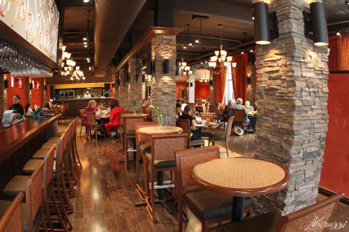 Colletti's Bar